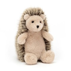 Jellycat Pipsy Bashful Hedgehog