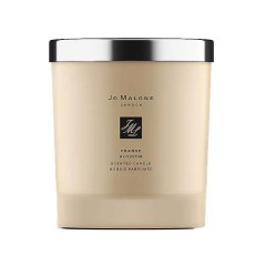 Jo Malone Orange Blossom Scented Candle 200g Best Candles of 2020