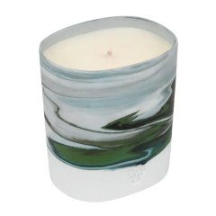 La Redoute Diptyque Scented Candle 220g Best Candles of 2020