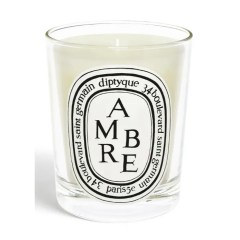 Diptyque Ambre Scented Candle 190g | Best Candles of 2020