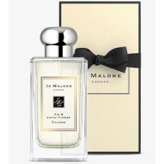JO MALONE LONDON Fig & Lotus Flower cologne 100ml