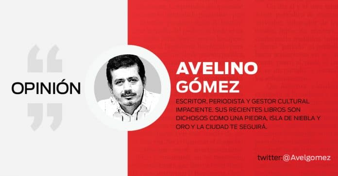 Columnista Opinion Avelino 696x363 - De Colima nos gusta - #Noticias