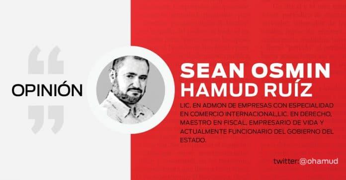 Opinion Sean Osmin Hamud Ruiz 696x363 - RELACIONES