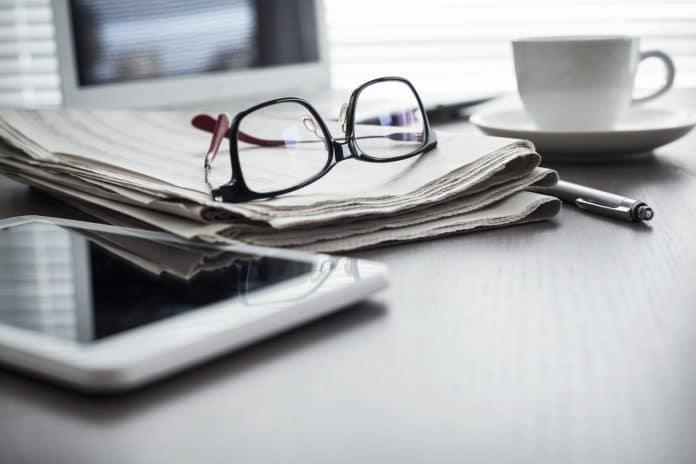 Fiscalía especializada de periodistas 696x464 - Proponen dar autonomía a la Fiscalía Especializada de Periodistas