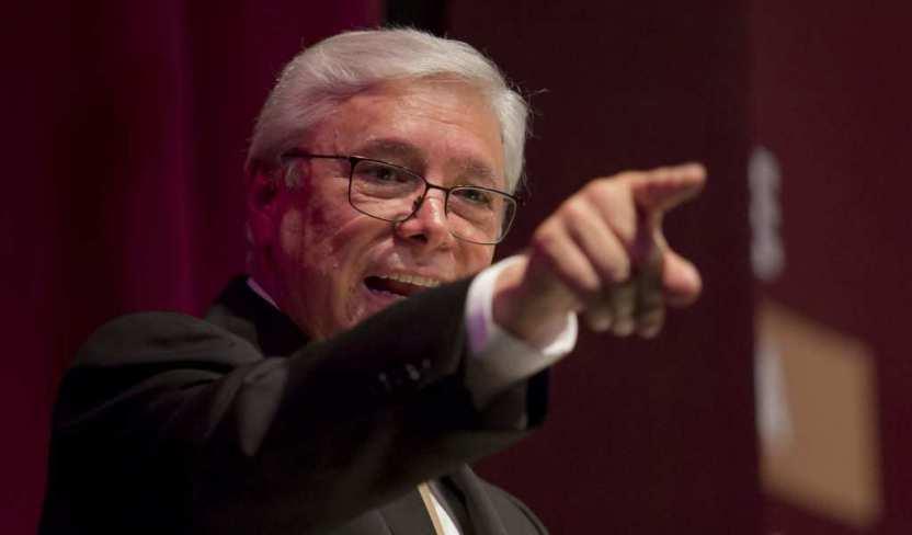 Jaime Bonilla Gobernador Baja California - TEPJF determina inconstitucionalidad de 'Ley Bonilla' y manda nota a SCJN