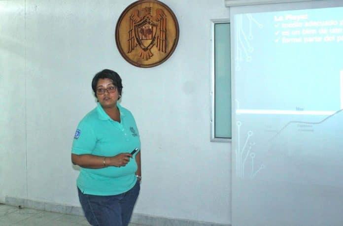 playasmzn 696x459 - Analizan calidad ambiental de playas de Manzanillo