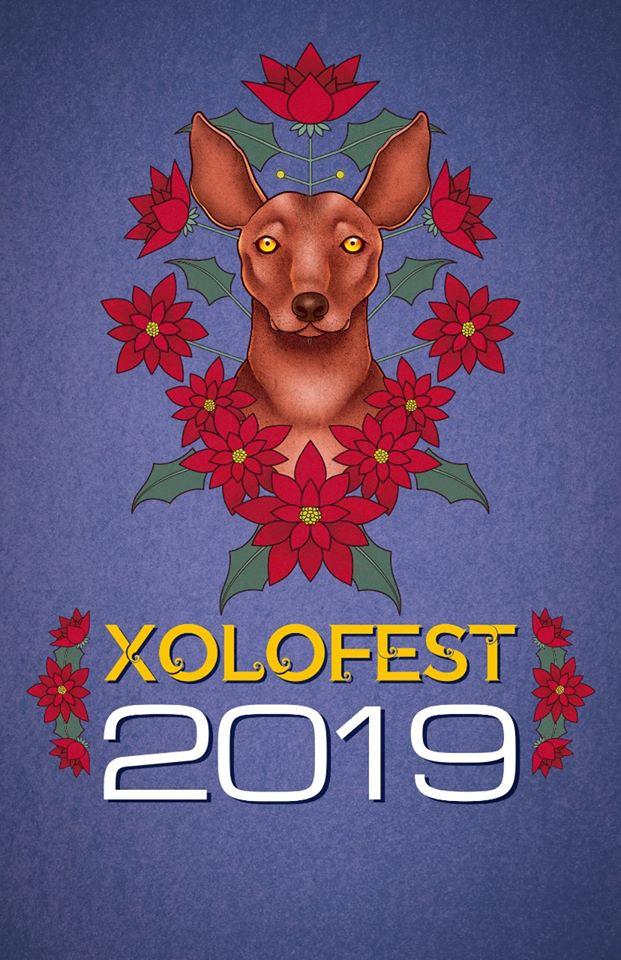 xolofest - Asado de Vaca, vuelos en globo y Ximena Sariñana en el Xolo Fest 2019