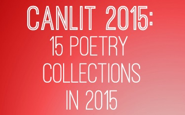canlit-poetry-collections-2015-275