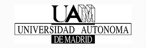 universidad autonoma madrid