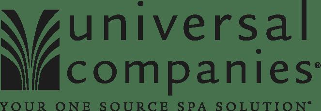 Universal Companies 2017 Educational Congress Platinum