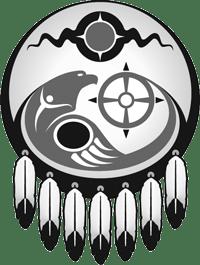 AFN-Logo-opac