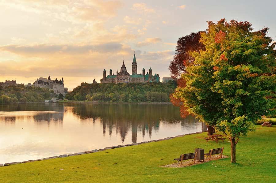 Le Chef national de l'APN exhorte le gouvernement du Canada à reconnaître le droit du peuple algonquin quant à l'espace dédié aux peuples autochtones qui est situé sur un territoire qui n'a été ni cédé ni abandonné