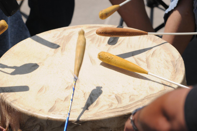 Drum-closeupweb
