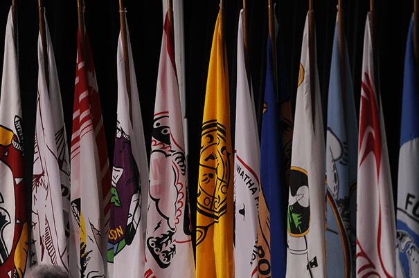 L'Assemblée des Premières Nations participe à la 18esessiondu Forum permanent des Nations Unies pour les questions autochtones