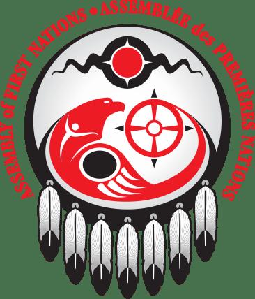 AFN_crest_red_Logo