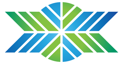 Cannabis_Crest-White Border-1