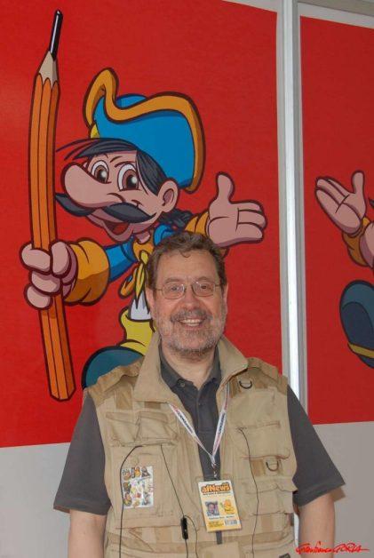 Torino Comics