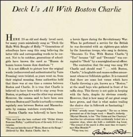 WaltKelly_BostonCharlie-05_100