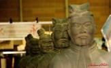 DSC_6821 statue cinesi - afnews