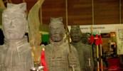 DSC_6822 statue cinesi - afnews