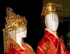 DSC_6827 vestiti cinesi - afnews