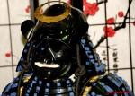 DSC_6837 testa di samurai - afnews