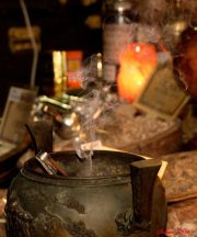 DSC_6874 un fil di fumo... orientale - afnews