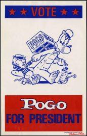 pogo-for-president-afnews