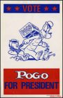 pogo-for-president-afnews