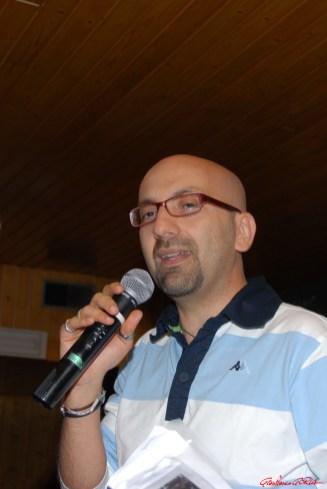 DSC_2509 Davide Barzi rit