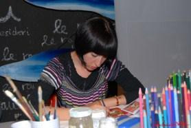DSC_2519 Donatella Barbieri rit