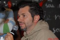 DSC_2641 Cesare Buffagni rit