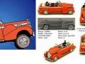 autotaxi1938