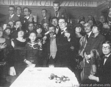 Il_Travaso_delle_idee_1922