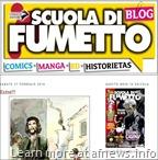 sdfblog