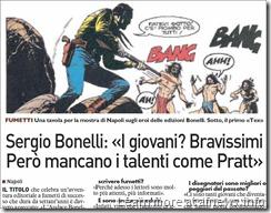 BonelliPapini