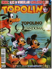 Topolino2832-Casty