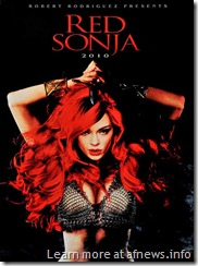 red_sonja_poster_03