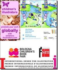 Bologna2010