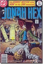 Jonahhex1