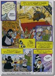 Topolino2836-49
