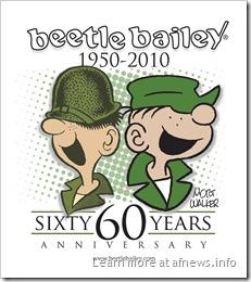 BeetleBailey60th