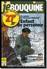 jeBouquine-02-2001