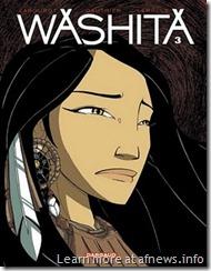 mep cover washita 3 fr