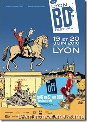 LyonBD2010