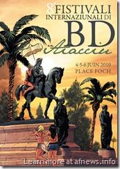 Rendez-vous-au-Festival-BD-d-Ajaccio-les-4-5-6-juin-2010