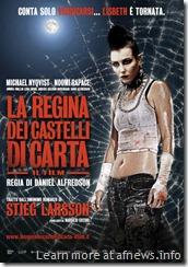 locandina_regina_castelli_carta
