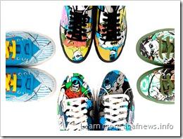 superga-dc-comics-sneakers
