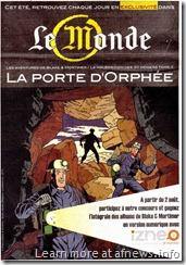 Porte-orphee-le-monde001