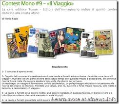 contestMono9